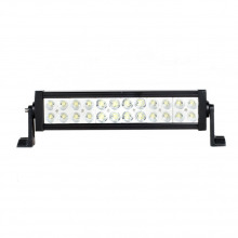 BARRE LED DUAL ACCESS 48W