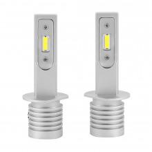 Kit Ampoules LED H1 Illusion XS 15W