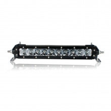 BARRE LED 1 RANGEE RENFORCE 40W