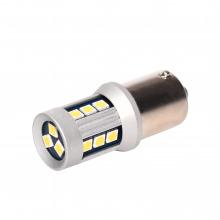 Ampoule LED R5W-R10W SRT1 (Blanc)