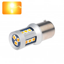 Ampoule LED RY10W SRT1 (orange)