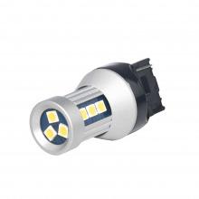 Ampoule LED T20 W21W SRT (Blanc)