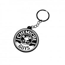 Porte clé Chemical Guys