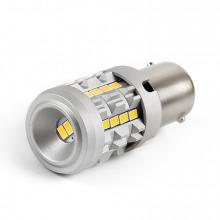 Ampoule LED P21W-BA15S-ULTRA RECUL