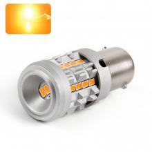 Ampoule LED P21W-BA15S-ULTRA CLIGNO