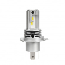 Ampoules LED SPECIAL H4