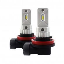 Kit Ampoules LED H16 LP1