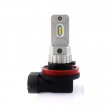 Ampoule LED H9 LP1