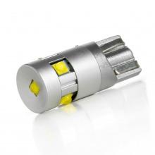 Ampoule LED T10-W5W ENDURA (Blanc)