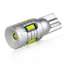 Ampoule LED T10-W5W ULTRA (Blanc)