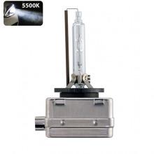Ampoule Xénon D1S STANDARD PRO 5000K