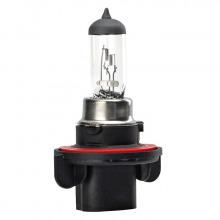 Ampoule halogène H13 60/55W STANDARD ST PRO